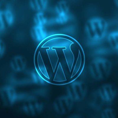 5 WordPress Web Design Best Practices To Follow In 2021