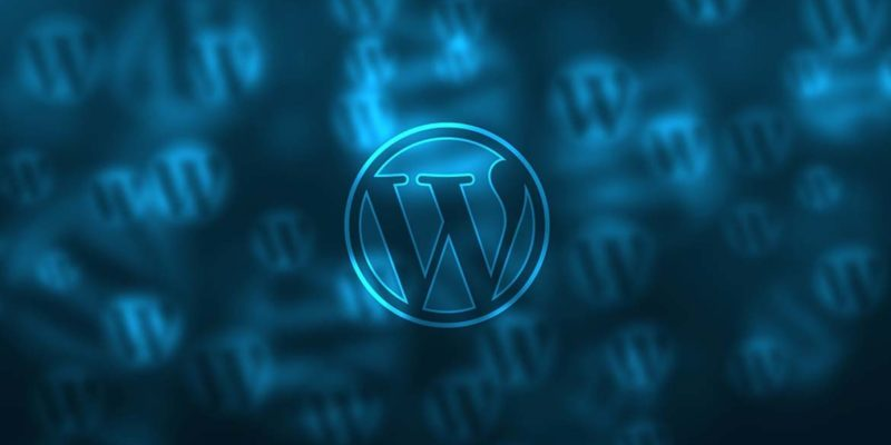 wordpress wirral