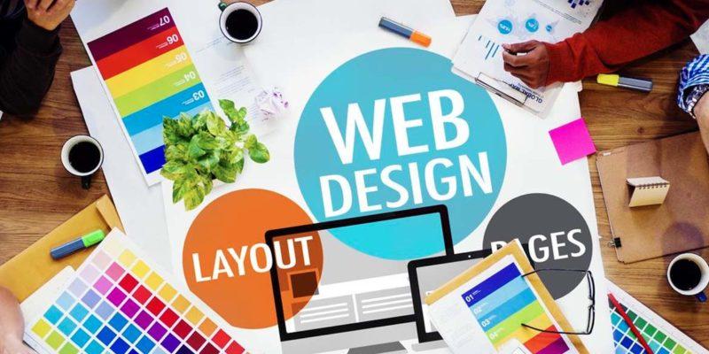 web design wirral