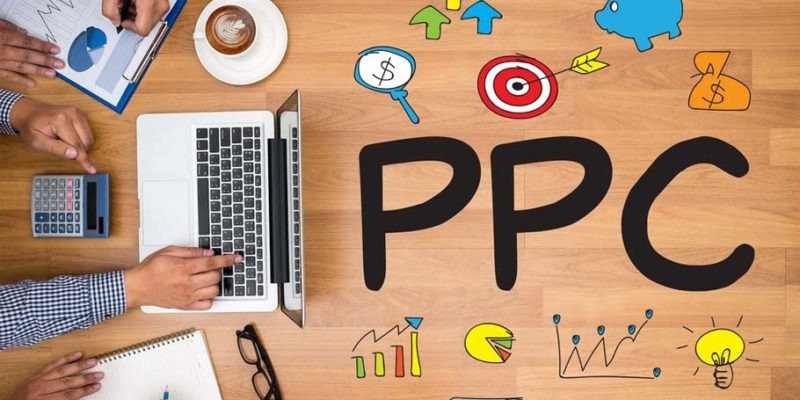 ppc wirral