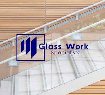 Glass Work Specialists