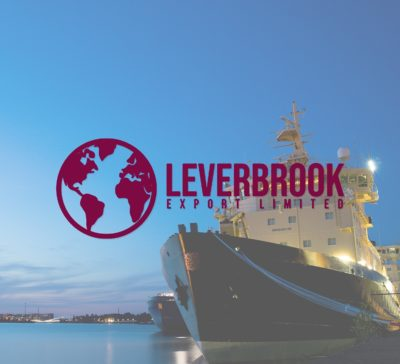 Leverbrook Export
