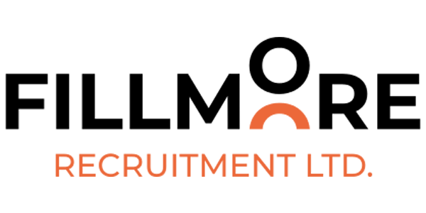 Fillmore Recruitment
