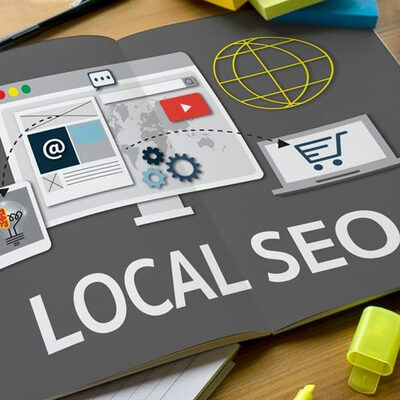 Local SEO: A Step-By-Step Guide To Success
