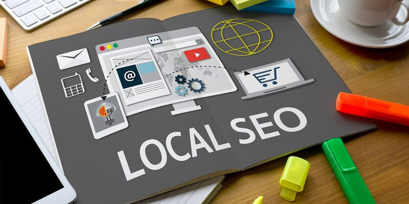 local seo wirral