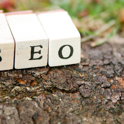 How Do Core Web Vitals Affect Your Wirral Website's SEO Performance?