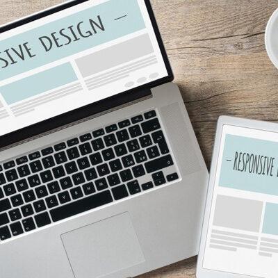 The Best Web Design Tips