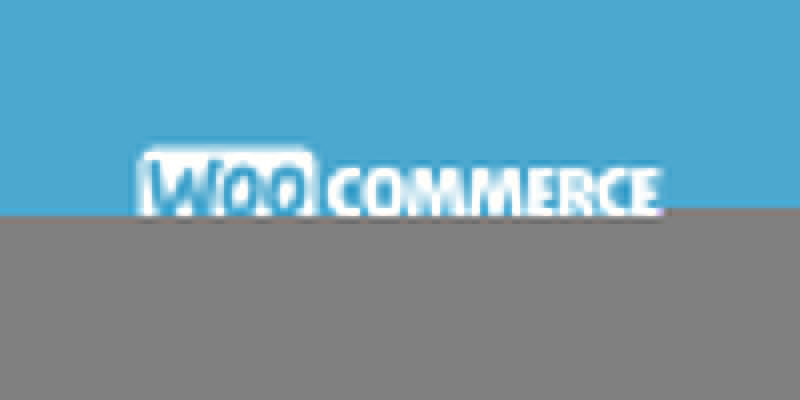 woocommerce web design wirral