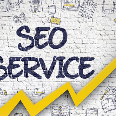 Top Overlooked SEO Metrics That You Need To Know About