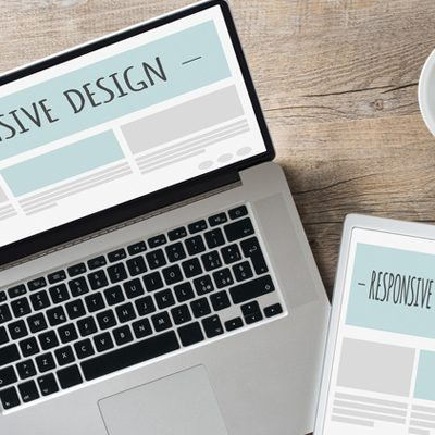 5 Ways Poor Web Design Hurts Your Wirral Business