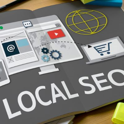 5 Wirral SEO Trends Taking Place in 2021