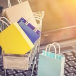 ecommerce web design wirral